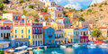 Wyspy Dodekanezu #2