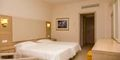 Hotel Kresten Palace #5