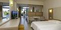 Hotel Kresten Palace #6