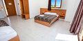 Hotel Ledras #4