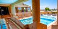 Hotel Ledras #5