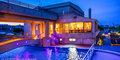 Hotel Ledras #6