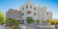 Hotel Dessole Lippia Golf Resort #3