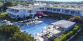 Hotel Loutanis Beach #2