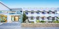 Hotel Loutanis Beach #3