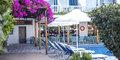 Hotel Loutanis Beach #4