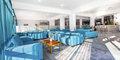 Hotel Loutanis Beach #6
