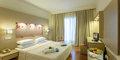 Hotel Marianna Palace #4