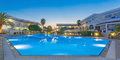 Hotel Niriides #2
