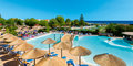 Hotel Dessole Olympos Beach #1