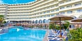 Hotel Dessole Olympos Beach #2