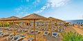 Hotel Dessole Olympos Beach #3