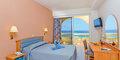 Hotel Dessole Olympos Beach #5