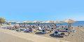 Hotel Dessole Olympos Beach #6