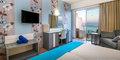 Hotel Pegasos Beach #6