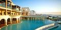 Hotel Atrium Prestige Thalasso Spa & Villas #6