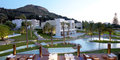 Hotel Rodos Palace Luxury Convention Resort #2