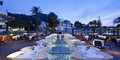 Hotel Rodos Palace Luxury Convention Resort #3