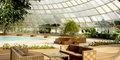 Hotel Rodos Palace Luxury Convention Resort #5