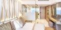Hotel Rodos Palace Luxury Convention Resort #6
