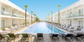 Hotel White Dreams Resort #1