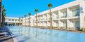 Hotel White Dreams Resort #2