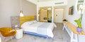 Hotel White Dreams Resort #3