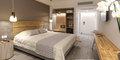 Hotel White Dreams Resort #4