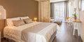 Hotel White Dreams Resort #5