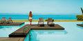 Hotel Sentido Ixian Grand & All Suites #2