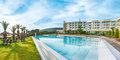 Hotel Sentido Ixian Grand #3