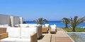 Hotel Sentido Ixian Grand & All Suites #5