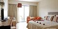 Hotel Sentido Ixian Grand #6
