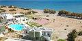 Hotel Zenith Seaside #5