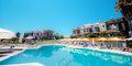 Hotel Zenith Seaside #6