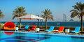 Hotel Aloft Palm Jumeirah #1