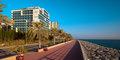 Hotel Aloft Palm Jumeirah #2