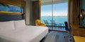 Hotel Aloft Palm Jumeirah #5
