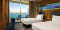 Hotel Aloft Palm Jumeirah #6