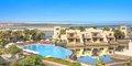 Hotel The Cove Rotana Resort #1