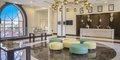 Hotel The Cove Rotana Resort #3