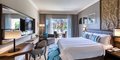 Hotel Fujairah Rotana Resort & Spa #5