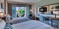 Hotel Fujairah Rotana Resort & Spa #6