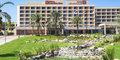 Hotel Hilton Garden Inn #2