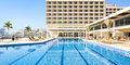 Hotel Hilton Garden Inn #4