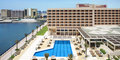 Hotel Hilton Garden Inn #6