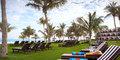 Hotel JA Lake View #3