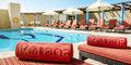 Hotel Jumeirah Rotana #3