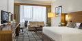 Hotel Jumeirah Rotana #4