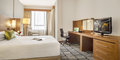 Hotel Jumeirah Rotana #5